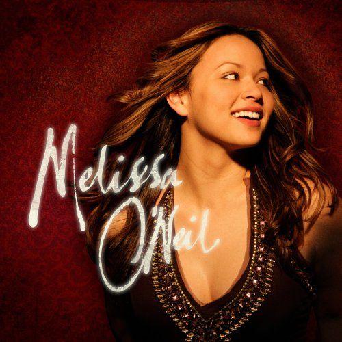 Melissa O Neil