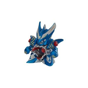 Takara Tomy Japanese Cross Fight B Daman CB 01 Accel Dracyan Starter