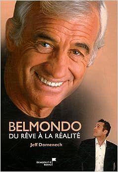 Du Reve A La Realite 2 French
