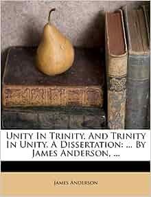 Tiny 4k Trinity May