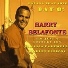 Banana Boat Song (dayo): Harry Belafonte: Amazon.co.uk: MP3 Downloads