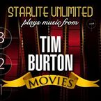 "Amazon.com: Banana Boat Song (From ""Beetlejuice""): Starlite Unlimited"