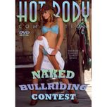 Amazon Naked Bullriding Contest Carli Banks Paris Kennedy Lisa