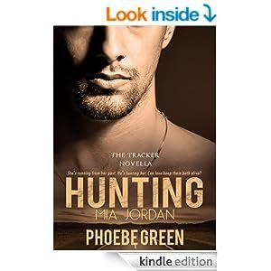 Ifg Hunting Innocent 3