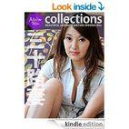 BEAUTIFUL JAPANESE MATURE WOMEN  30s (Japanese Edition) [Kindle