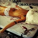 Amazon com: Jeffrey Dahmer's Cum Soaked Tampon: Year Of Desolation