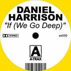 Amazon com: If (We Go Deep) [Original We Go Deeper Mix]: Daniel