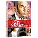 Harry's DVD Picks & Peeks - 1st week of August DVDs: GET SMART
