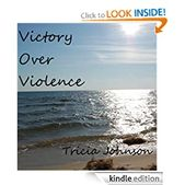 Download Victory Over Violence E Book Diigo Groups