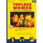 Topless Women Talk About Their Lives: Amazon.ca: Danielle Cormack