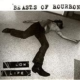 Amazon com: Cocksucker Blues: Beasts Of Bourbon: MP3 Downloads