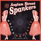 Amazon com: Rotten Cocksucker's Ball: Asylum Street Spankers: MP3