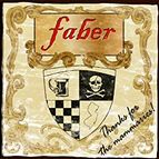Amazon com: Thanks for the Mammaries [Explicit]: Faber: MP3 Downloads