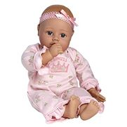 Adora Playtime Baby Doll 13