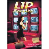 Amazon.com: Lip Service: Susan Featherly, Zoe Paul, Elina Madison
