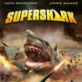 Amazon.com: Super Shark: John Schneider, Sarah Lieving, Tim Abell