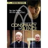 Silence: Hugh Bonneville, Brenda Fricker, John Lynch, Jonathan Forbes