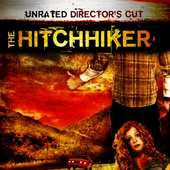 Amazon.com: The Hitchhiker: Sarah Lieving, Jaci Twiss, Jeff Denton