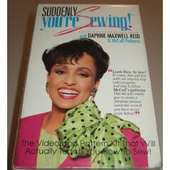 You're Sewing With Daphne Maxwell Reid & McCall Patterns: Movies & TV