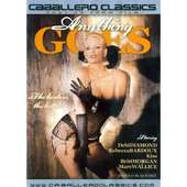 Amazon.com: Anything Goes - DVD - Caballero: Debi Diamond: Movies & TV