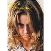 .com: Eight-ish: The Magic Hour: Richard DeGuilio, Rachel Germaine