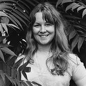 Dziennik Alfred04654 – Sandy Denny-A Boxful Of Treasures