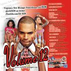 Various Artists  Big Dick Syndrome Volume 12 Hosted by DJ BDS // Free