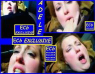 Adele Sex Tape ?! | Elie Chahine's blog