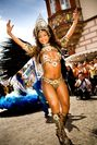 Tag Archives: #latindancing #samba #reggaeton #dancing #passion