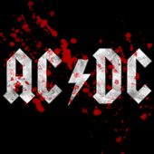 AC_DC_Walpeper_by_FACTOR7