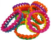 rubberbandbracelets8 jpg