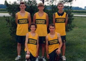 boys-cross-country jpg