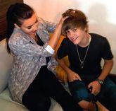 Justinbieberkimkardashianbahamas7