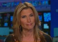 CNN's Carol Costello: Democrat, Obama defender, Journalist? No