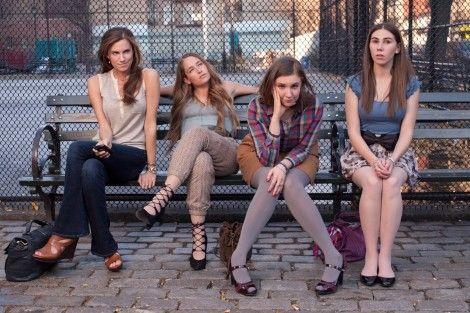 Fame Girls Audrey 028