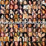 tags: Famosas Mexicanas Desnudas