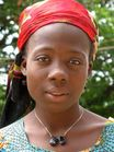 African Tribal GirlsAdult Database | Adult Database