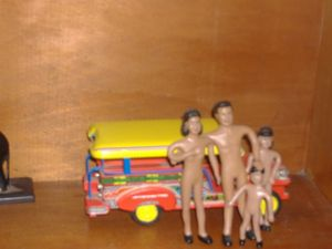nudist family day out | Flickr - Photo Sharing!