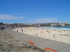 Bondi beachtopless :) | Flickr  Photo Sharing!