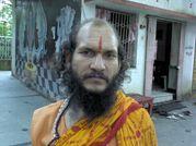 Ranchi Zep Bbs http://ocorotyb herobo com/ranchibbsgatewayelwebbs