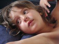 FOTOS DE MENORES DESNUDAS | TODO PARA FACEBOOK IMAGENES PARA FACEBOOK