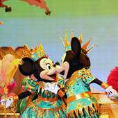 Happy 82nd Birthday Mickey And Minnie Mouse! - Disney Character 44