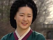 yangum lee young ae