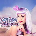 Katy Perry  Teenage Dream  | Flickr  Photo Sharing!