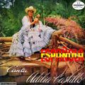 Adilia Castillo  Española  Portada | Flickr  Photo Sharing!