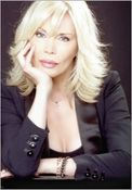 Amanda Lear  Livres, citations, photos et vid�os  Babelio com