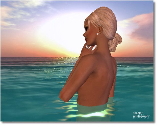 Nudity1