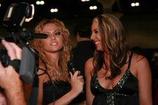 IMG6413  Angelina Armani & Delilah Strong  a photo on Flickriver