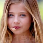 jackie evancho | flickr  photo sharing! | jackie evancho images