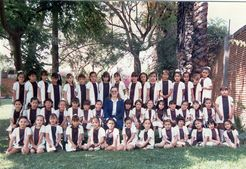 morras de secundaria  group picture, image by tag  keywordpictures